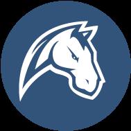 gunrock icon