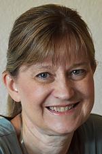 Erin Morgan mugshot