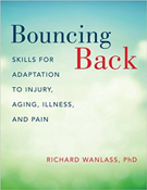 """""""Bouncing Back"""" cover"""